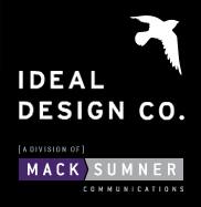 Ideal Design Co | Design + Development for Social Change