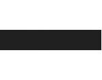 Textile museum logo