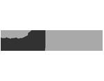 Tobin Project logo